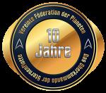 https://dl.trek-rs.de/Bilder/Orden/150px-Ehrenspange-Rollenspiel-10-1.png