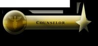 https://dl.trek-rs.de/Bilder/Orden/200px-Counselor-gold.png