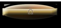 200px-Ehrenspange-Rollenspiel-bronze.png