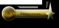 https://dl.trek-rs.de/Bilder/Orden/200px-Engineering-gold.png