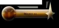 https://dl.trek-rs.de/Bilder/Orden/200px-Medical-bronze.png