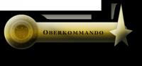 https://dl.trek-rs.de/Bilder/Orden/200px-Oberkommando-Gold.png
