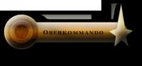 https://dl.trek-rs.de/Bilder/Orden/200px-Oberkommando-bronze.png