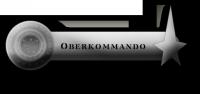 https://dl.trek-rs.de/Bilder/Orden/200px-Oberkommando-silber.png