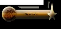 https://dl.trek-rs.de/Bilder/Orden/200px-Science-bronze.png