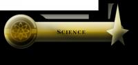 https://dl.trek-rs.de/Bilder/Orden/200px-Science-gold.png