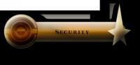 https://dl.trek-rs.de/Bilder/Orden/200px-Security-bronze.png