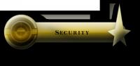 https://dl.trek-rs.de/Bilder/Orden/200px-Security-gold.png