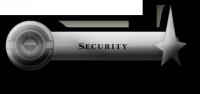 https://dl.trek-rs.de/Bilder/Orden/200px-Security-silber.png