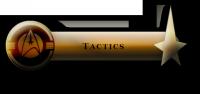 200px-Tacticst-bronze.png