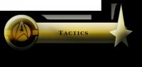 https://dl.trek-rs.de/Bilder/Orden/200px-Tacticst-gold.png