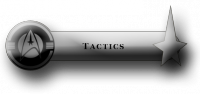 200px-Tacticst-silber.png