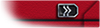 PO2Rot.png